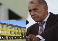 La JCE sólo respeta a Danilo y este irresponsable de Ezequiel Molina pide «respeto» para estos inverecundos
