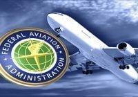 Administración Federal de Aviación de los Estados Unidos prohíbe aerolíneas volar sobre Irak, Irán y los golfos