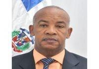 Muere en Hospital Jackson de Miami diputado del Moda por San Cristóbal, Héctor Ramón Peguero Maldonado