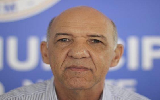 Presidente PRM denuncia alcalde René Polanco ha permitido arrabalicen municipio ocupando áreas verdes
