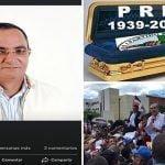 Exalcalde y la dirección en pleno del PRD de La Otra Banda de Higüey renuncian; Pasan a apoyar a Luis Abinader