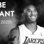 Accidente aéreo cobra vida de Kobe Bryant, su hija Gianna María; Vídeo