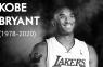 Accidente aéreo cobra vida de Kobe Bryant, su hija Gianna María