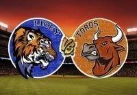 Serie Final; Sexta entrada gana Licey 6 por 0: Próximos 10 días Toros del Este equipo con más seguidores