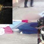 Preocupante: Videojuegos y Violencia; Con premeditación niño de 11 años asesina maestra y se suicida