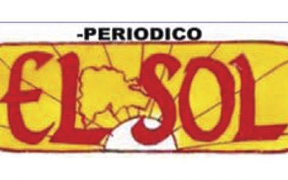 Primicias publicará edición especial sobre el periódico EL SOL