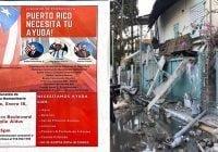 Este sábado «Puerto Rico necesita tu ayuda» en Southern Boulevard Carretera, El Bronx, Nueva York; Vídeo
