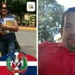 Desesperación: PLD persigue y cancela dirigentes en Monte Cristi por actitud contumaz de no apoyar candidatos del PRD