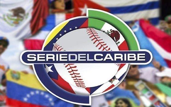 Serie del Caribe: Es una fiesta de la Democracia, por lo que Cuba no cabe, ni nunca debió permitirse