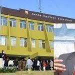 Vicepresidente del PRD y exprocurador de la República afirma JCE está parcializada con partido de Gobierno