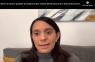 Yadira Marte denuncia persecución cruel y atroz del Gobierno y la DGII para desaparecerle su empresa; Vídeo