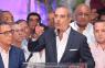 Emulando al Presidente Balaguer el Presidente Abinader designará en gobernaciones provinciales a mujeres