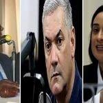 Codia denunció fraude por mil MM entre OP e INVI, se «reunió» con Gonzalo Castillo, recula y abusan de abogada
