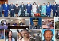 16 de febrero del año 2020 11:11 AM: Un crimen contra el país y no hay ni un solo perverso preso