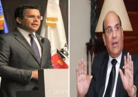 Hay Ley Electoral pero no Junta Central Electoral; David Collado, la violará hoy