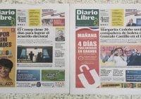 Vergüenza de la prensa Dominicana, este «periódico»: Concupiscencia o delincuencia periodística?