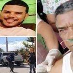 En vispera elecciones municipales: Varios tiroteos, muere Melki Peña en Guayubín; Vídeos