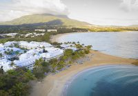 HolidayCheck escoge a Grand Paradise Playa Dorada entre los mejores del Caribe
