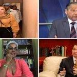 CDP rechaza ataques de la directora del Plan Social contra periodistas