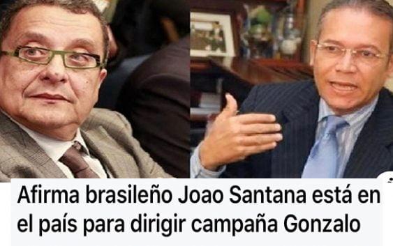 Y que viene contra Luis y el líder de Villa Juana (Décima)