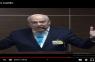 Juárez Castillo sostiene que la posición de la FNP es que renuncie en pleno la JCE con todo y directores; Vídeo