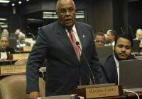 Vocero del PRSC en Cámara de Diputados pide a JCE emitir resolución para ayudar al votante