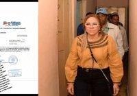 Y la JCE? En «uso y abuso del poder» Danilo, no tiene escrúpulos; 380 MM Plan Social para su campaña municipal