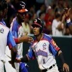 Dominicana se corona campeón de la Serie del Caribe 2020 al disponer de Venezuela nueve por tres