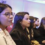 CREE BanReservas apoya a mujeres emprendedoras