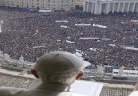 Coronavirus (Covid-19): Italia en emergencia 4,636 positivos y 197 muertos, 49 en 24 horas: Papa suspende Ángelus