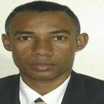 CDP denuncia «patrulla PN» amenaza de muerte al periodista Faustino Reyes, de Los Alcarrizos