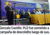 No cogieron ni colita los candidatos del Penco (Décima)