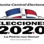 JCE aprueba protocolo sanitario para elecciones del 5 de julio a nivel internacional
