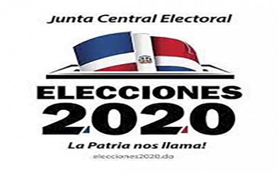 JCE reitera elecciones generales serán el 17 de mayo como manda la Constitución de la República