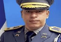 Coronavirus (Covid-19): Muere coronel Jimmy Torres Dotel de la Policía Nacional