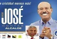 El 24 de abril Nelson Guillén «E'Pa fuera que va» en San Cristóbal; José Montás lo sepulta