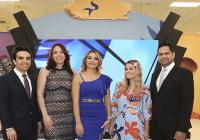Tiendas La Sirena dio apertura a su habitual campaña anual «Mes de la Belleza»