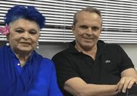 Coronavirus (Covid-19): Cobra la vida de la actriz y madre de Miguel Bosé