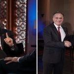 Nelson Espinal asegura que el candidato a vencer es Luis Abinader