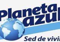 Grupo Vicini tras haber querido apoderarse ilegalemente de Agua Planeta Azul la adquiere finalmente; Vídeo