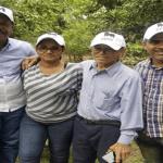 PRSD felicita a José Montás y demás alcaldes electos de San Cristóbal
