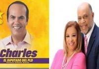 Coronavirus (Covid-19): Mueren candidato a diputado Charles Canaán y Fausto Arias, cuñado de Milly Quezada