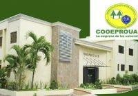 Coronavirus (Covid-19): Cooeprouasd dispone paquete de 33 mil pesos a cada socio por cuarentena