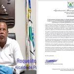 Alcalde Puerto Plata: Ni organizamos, ni patrocinamos, prestamos equipo para recibirlo, no para marcha