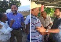 Eligio Jáquez condena gobierno haya autorizado desmedidas importaciones de carnes y derivados avícolas