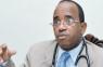 Coronavirus (Covid-19): Fulgencio Severino «Es una vergüenza para mi como médico» no se atienda a todos por igual