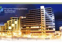 Coronavirus (Covid-19): Hospital Metropolitano de Santiago habilita área de aislamiento