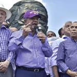 Fraude electoral: Leonel pide Fiscalía Electoral identificar responsables «fallas» OEA y porqué JCE no las corrigió; Vídeo