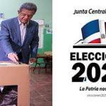 Coronavirus (Covid-19): Fuerza del Pueblo propone elecciones se pospongan para julio