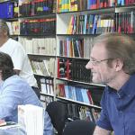 Fallece Luis Eduardo Aute en Madrid y se desconoce si fue por el Covid-19; Vídeos